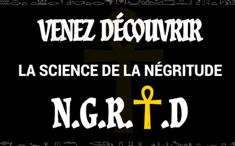 cours-science-NGRTD-ujima
