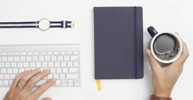 motivation-blog-03