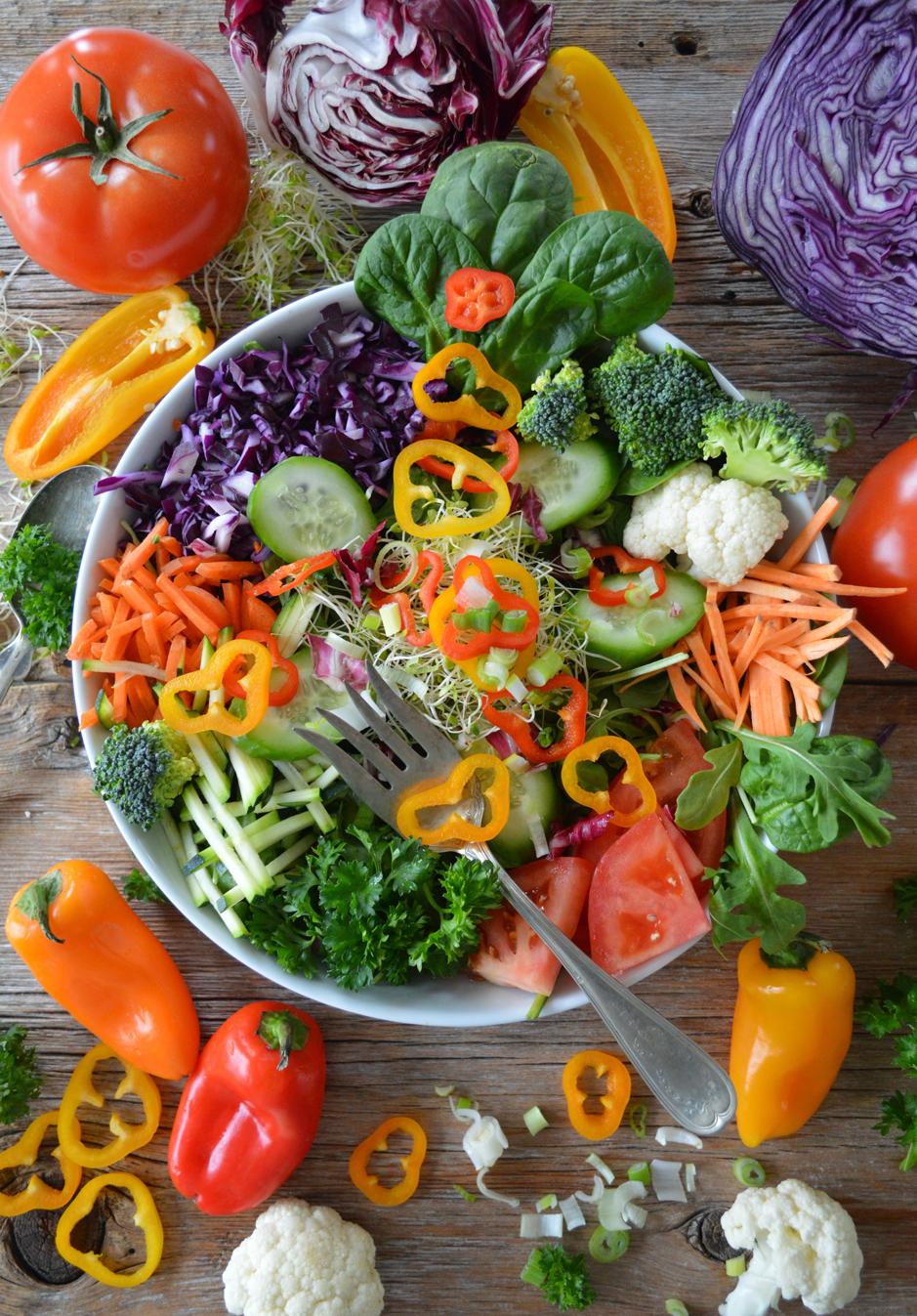 couv-nutrition-ujima